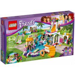 LEGO 41313 Friends Heartlake Summer Pool