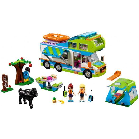 Lego 41339 Friends Mia's Camper Van