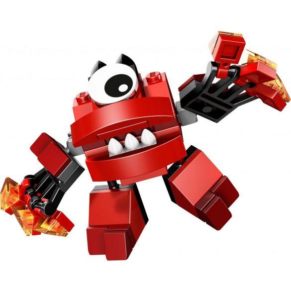 41501 Lego® Mixels Vulk