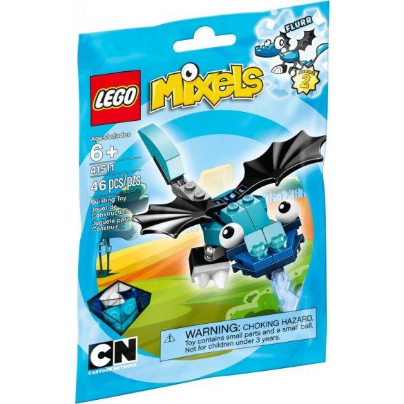 41511 Lego® Mixles Flurr