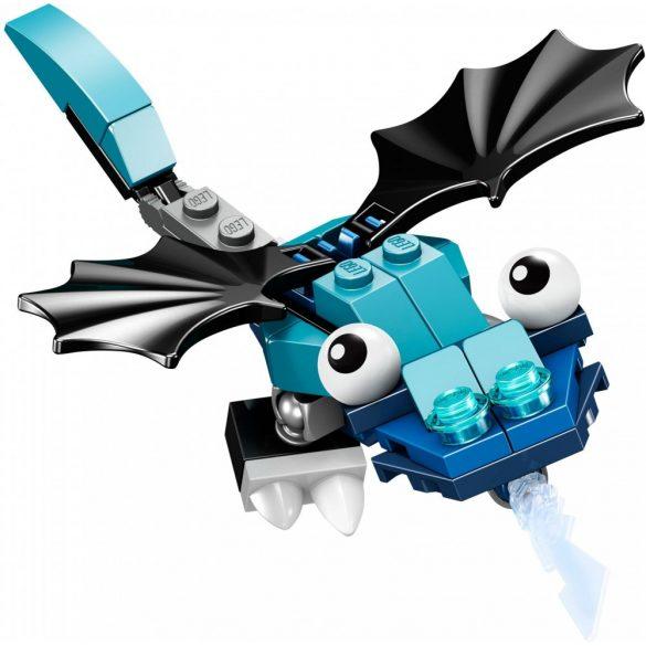 LEGO 41511 Mixles Flurr