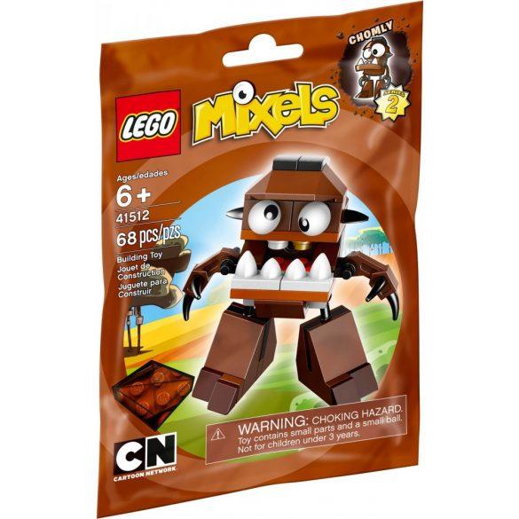 41512 Lego® Mixels Chomly