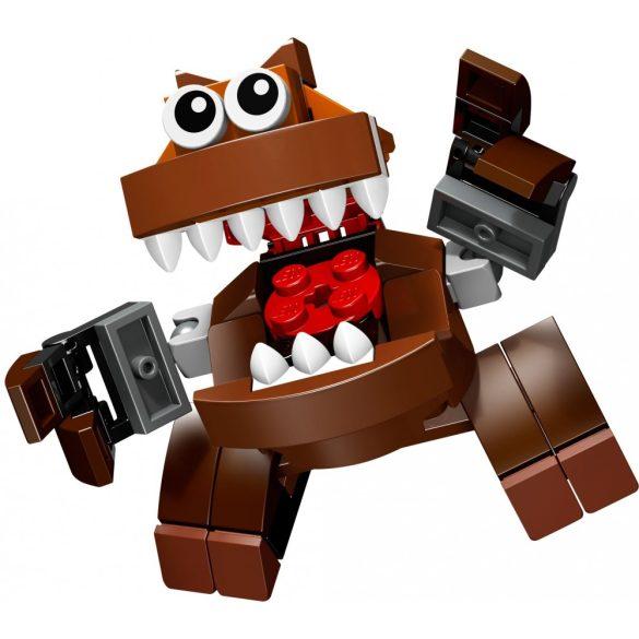 Lego 41513 Mixels Gobba