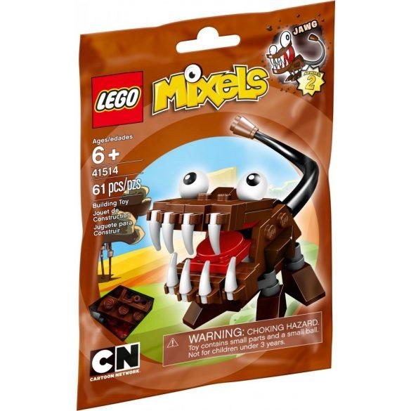 41514 Lego® Mixels Jawg