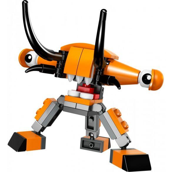 41517 Lego® Mixels Balk