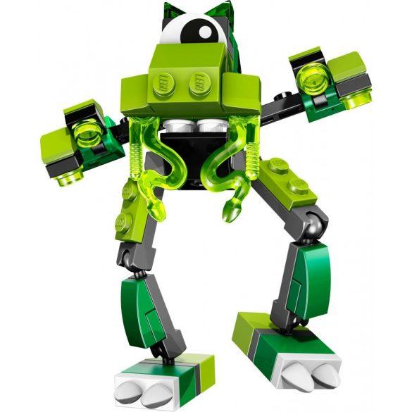 Lego 41518 Mixels Glomp