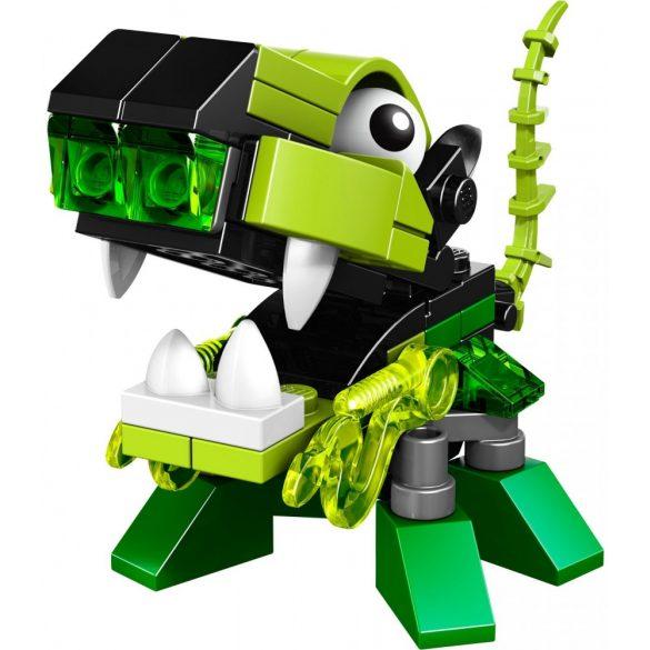 41519 Lego® Mixels Glurt