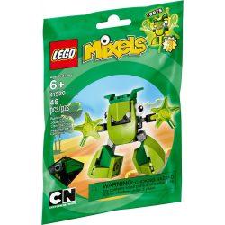 LEGO 41520 Mixels Torts
