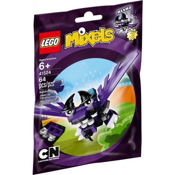 Lego 41524 Mixels Mesmo