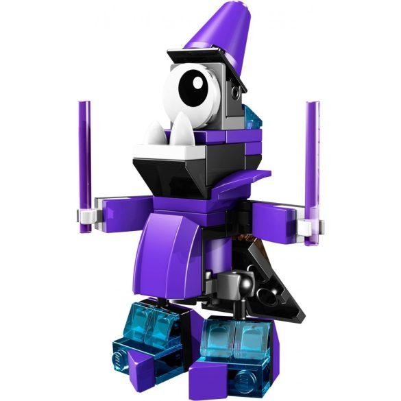Lego 41525 Mixels Magnifo