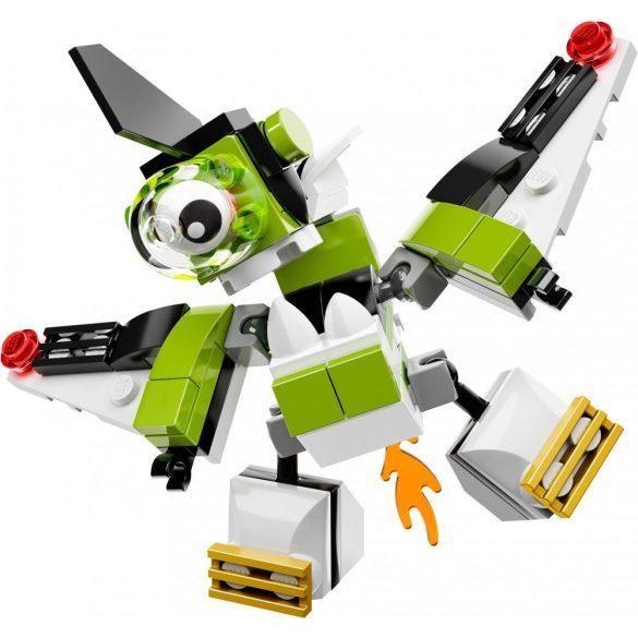 Lego 41528 Mixels Niksput