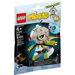 LEGO 41529 Mixels Nurp-Naut