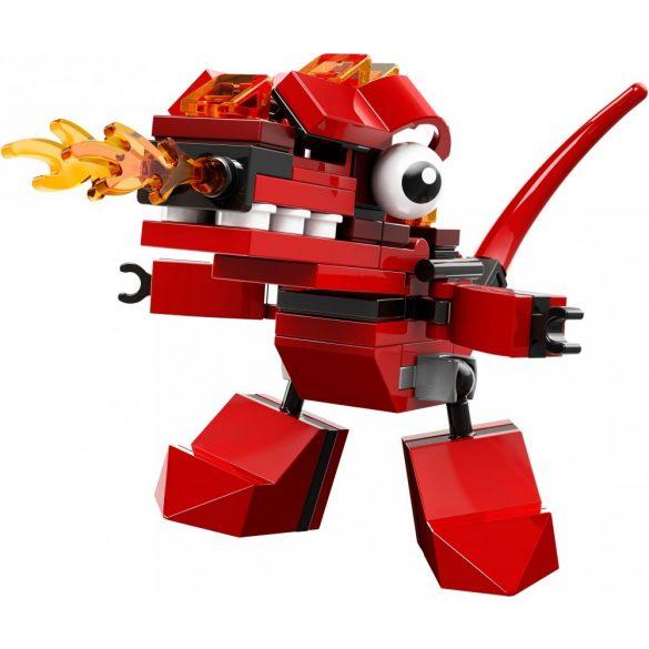 Lego 41530 Mixels Meltus