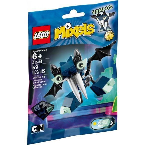 Lego 41534 Mixels Vampos