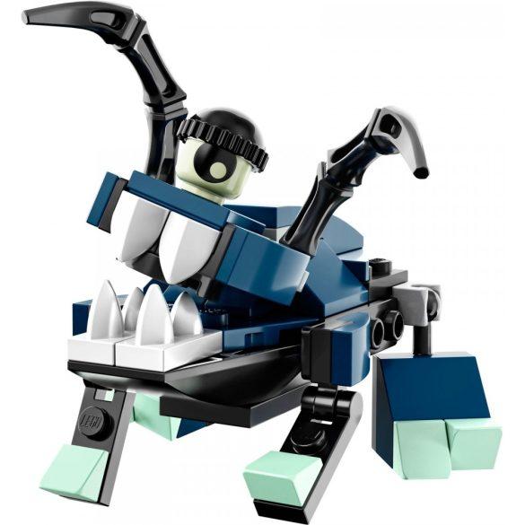 Lego 41535 Mixels Boogly