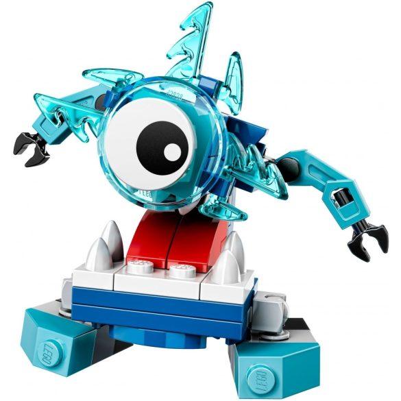 Lego 41539 Mixels Krog