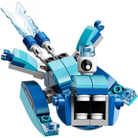 41541 Lego® Mixels Snoof