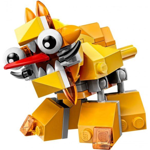 41542 Lego® Mixels Spugg