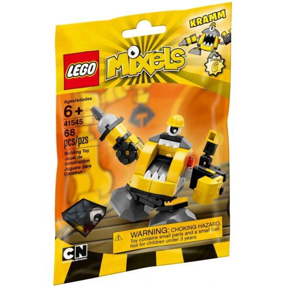 41545 Lego® Mixels Kramm
