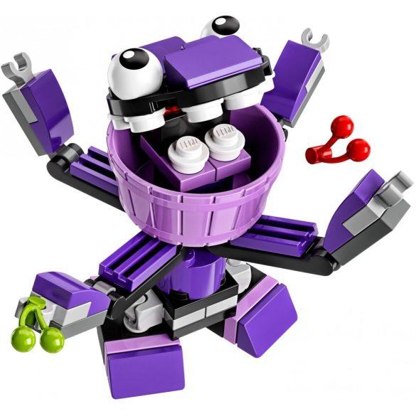 Lego 41552 Mixels Berp