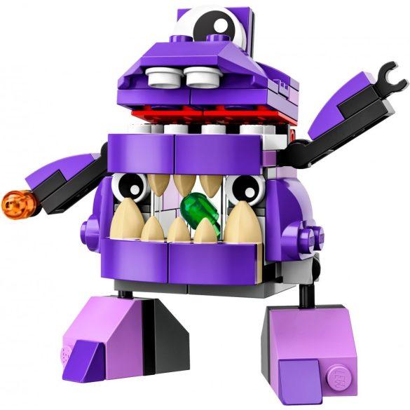 Lego 41553 Mixels Vaka-Waka