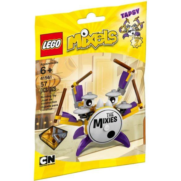 41561 Lego® Mixels Tapsy