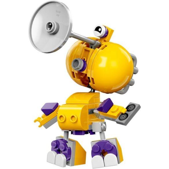 Lego 41562 Mixels Trumpsy
