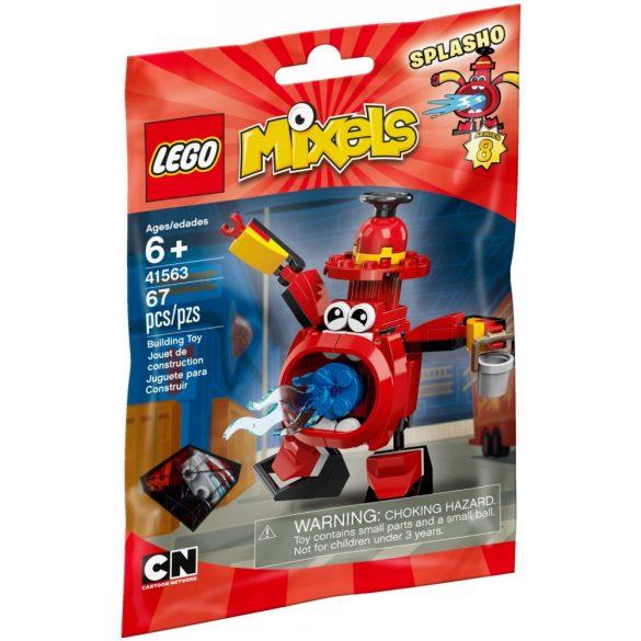 41563 Lego® Mixels Splasho