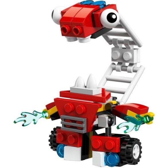 Lego 41565 Mixels Hydro