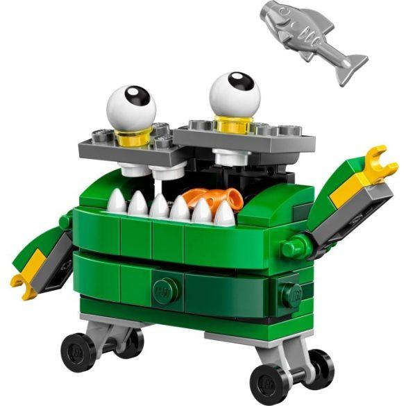 Lego 41572 Mixels Gobbol