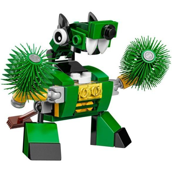 41573 Lego® Mixels Sweepz