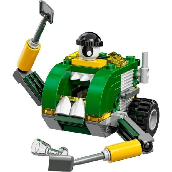 Lego 41574 Mixels Compax