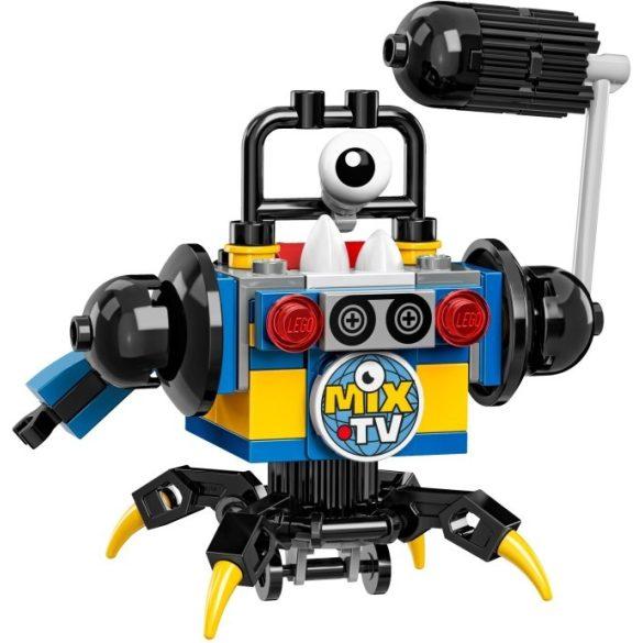 41580 Lego® Mixels Myke
