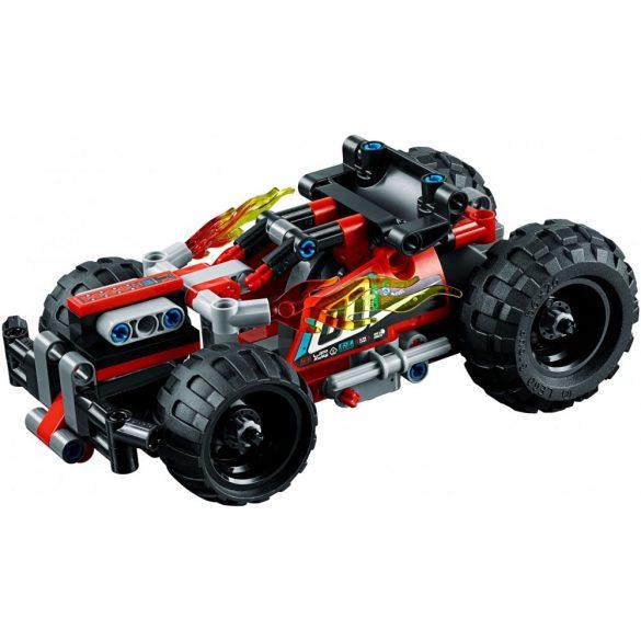 Lego 42073 Technic BASH!