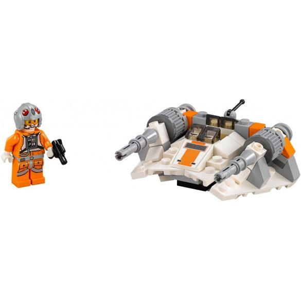LEGO 75074 Star Wars Snowspeeder