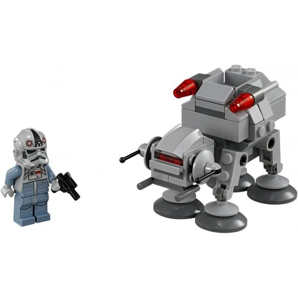 LEGO 75075 Star Wars AT-AT