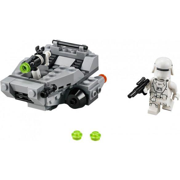 75126 Lego® Star Wars Első rendi hósikló