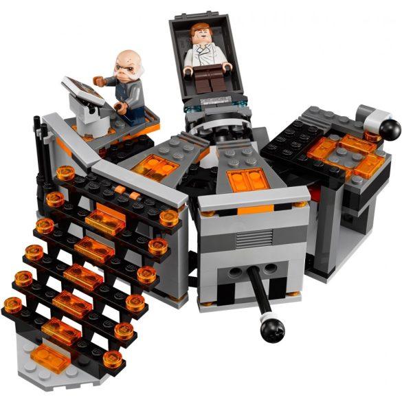 LEGO 75137 Star Wars Szénfagyasztó kamra