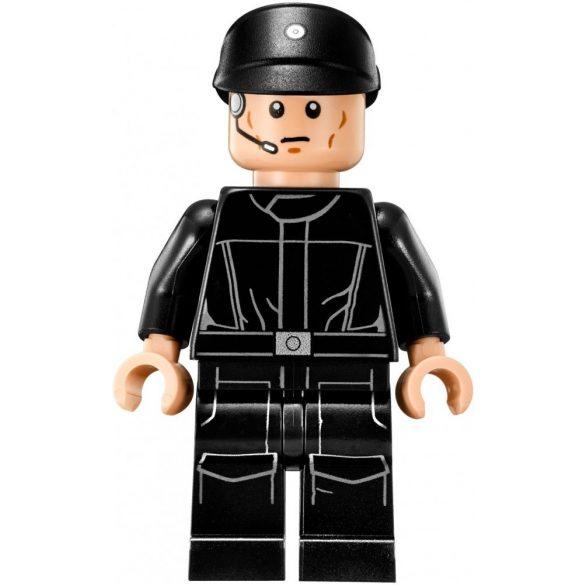 LEGO 75163 Star Wars Krennic birodalmi űrsiklója Microfighter