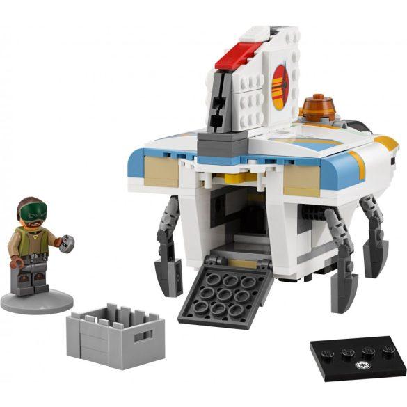 Lego 75170 Star Wars A Fantom
