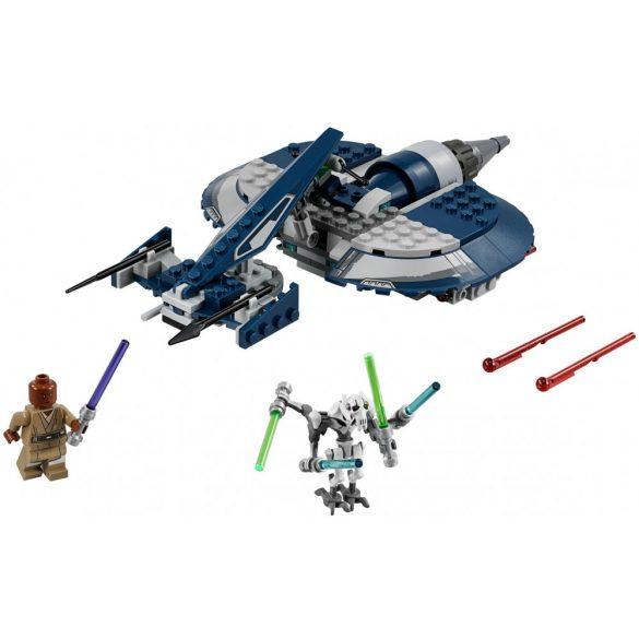 Lego 75199 Star Wars General Grievous' Combat Speeder