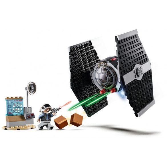 Lego 75237 Star Wars A TIE Vadász támadása