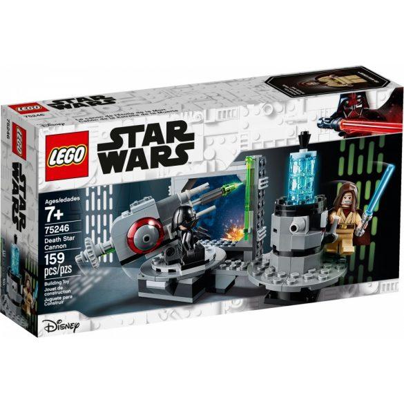 LEGO 75246 Star Wars Death Star Cannon