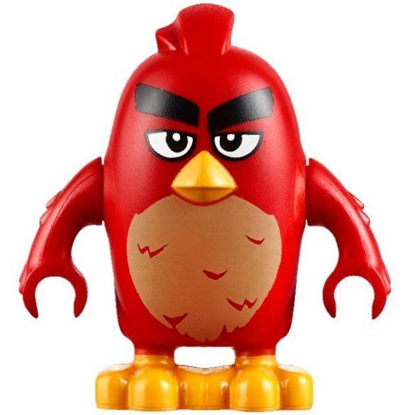 Lego 75825 Angry Birds Piggy Pirate Ship