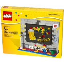 Lego 850702 Classic Picture Frame