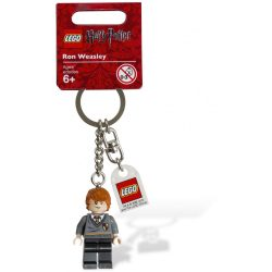 Lego 852955 Ron Weasley Key Chain