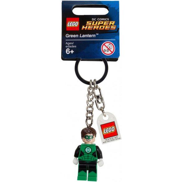 Lego 853452 Green Lantern Key Chain
