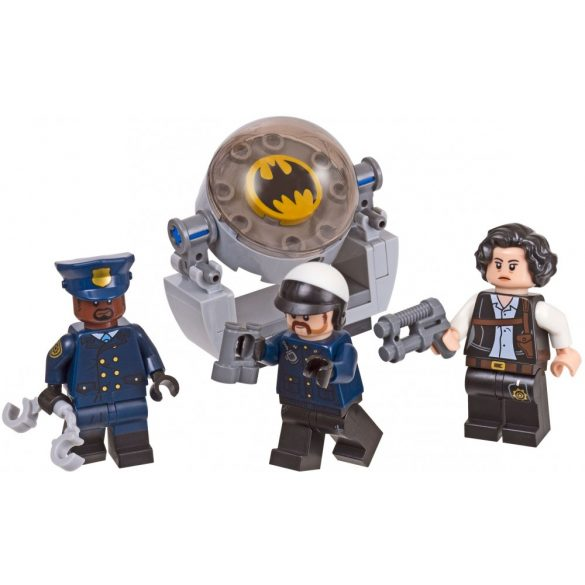 853651 Lego® Batman Movie Battle Pack