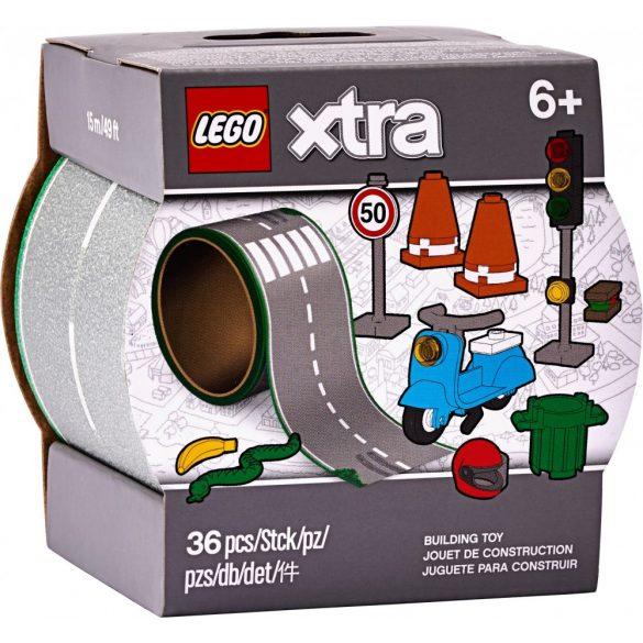 LEGO 854048 City Xtra Road Tape