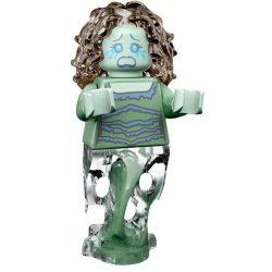 LEGO col14-14 Minifigurák 14.sorozat Banshee Szellemasszony
